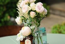 Wedding Reception ideas / Need to think about my July reception