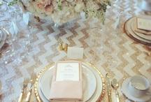 {wedding} ashley + stephen / vail wedding deck + arrabelle hotel in vail, colorado
