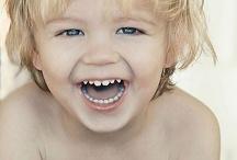 Risos e Sorrisos