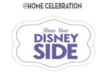 My #DisneySide / Disney Everything! #DisneySide