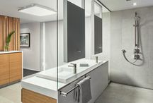 - Bathroom Designs -