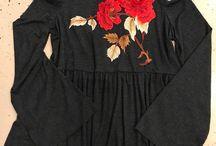 cute Outfits / #womensclothingstore #womensfashionboutique #fashion