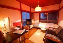 昭和 アパート