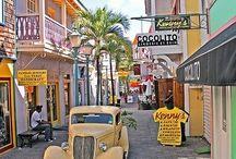 #Cuba storia e musica, poesia e passione