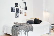 tween& teen room