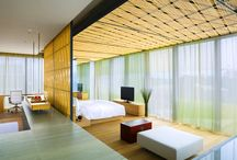Hotel / by Martim Barrento