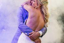 SEAVIEW ESTATE / BEACH WEDDING