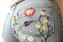-embroidery inspiration-