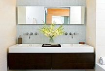 California St / Kitchen and Bath remodel ideas