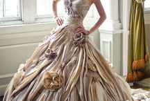 Dress Up / by Colleen Rupke