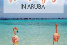 TRAVEL-ARUBA