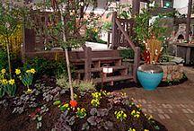 Plantasia 2014 / Plantasia is WNY's premiere garden and landscape show!