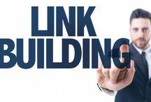 MARKETING | SEO | LINKBUILDING / Marketing - Konzultácie a poradenstvo - Analýza trhu - Vytvorenie marketingovej stratégie - SEO - SEM - SMO - Optimalizácia pre sociálne siete - Remarketing - UX Zvýšenie predaja a výkonnosti - Budovanie značky.