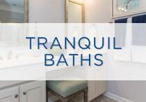 Tranquil Baths
