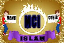 Meme Comic Islam / Like Meme Comic Islam https://www.facebook.com/pages/Meme-Comic-Islam/681782991911892?fref=ts