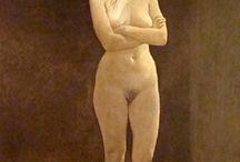 Andrew Wyeth [1917-2000]