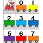 Thema: Vervoer (kleuters) / Ideeën voor het thema het vervoer.