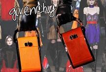 Bagaholic / nothing but handbags / by Susan Gray