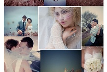 Inspiring Boards by Jessica Photography