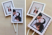 Icing Designs Frosted Photos / by Icing Designs