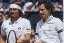 Tennis News, Blogs and Articles / Snippets from the world of Tennis.