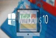 طريقة إيقاف بدء التشغيل السريع في ويندوز 10http://alsaker86.blogspot.com/2017/06/How-to-Turn-Off-Quick-Launch-in-Windows.html