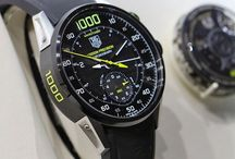 Watches to wear