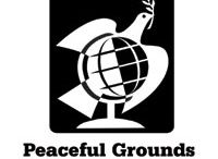 Other Peace Initiatives / This board is devoted to highlighting peace initiatives at other organizations plus interesting articles about building peace in our world.