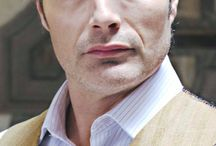 Madsness / All things Mads Mikkelsen.