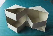 Box For Assessment