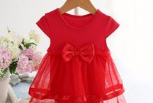Mother & Kids / Latest Aliexpress  Mother & Kids collection in Lalbug.com