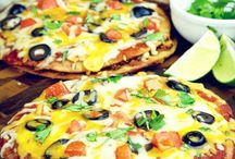 canbe gluten free easy