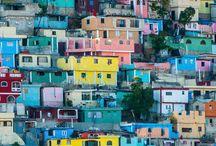Haiti [Ayiti]