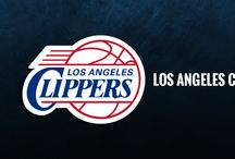 Los Angeles Clippers / Shop our selection of Los Angeles Clippers merchandise and collectibles. Includes t-shirts, posters, glassware, & home decor.