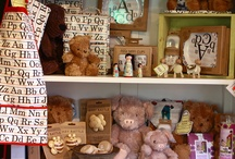Gifts and Homestead Decor / Our gift shop is the least-utilitarian part of our store, and that's just the way we like it! We carry hundreds of wonderful and unique gifts for any occasion, including jewelry, watches, handbags and purses, handmade local soaps and lotions, cards, gifts for the baby, and so much more. It's one part of our store that you really have to see to believe! We offer gift certificates and gift wrapping. We also stock a variety of Mountain Feed merchandise for the whole family!
