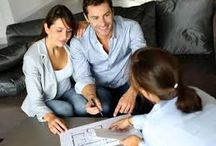 cut your interest rates and lower your monthly payments