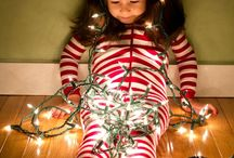 Photo Ideas ~ Christmas