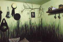 Home, Dark Home