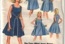 εξυπνα φορεματα