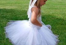 small bride