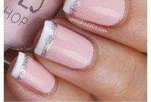 Nail Designs!!