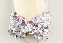 Glitters & Paillettes