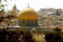 Het Midden-Oosten / De aantrekkingskracht van het mystieke Midden-Oosten is enorm. GRANDE zit vol inspirerende verhalen over deze bijzondere regio.