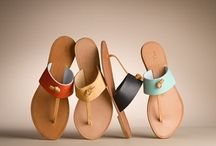 Shoez. / by Chelsea