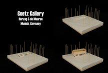Case Study: Goetz Gallery