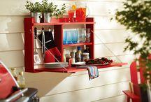 Home/ Health and DIY