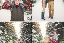 Christmas Picture Ideas