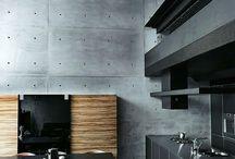 H&dM // Interior inspiration