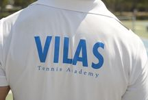 Tennis camp summer / Vilas Tennis Academy can render you the best tennis camp summer at reasonable rates. If you want to play in a professional manner.  http://goo.gl/yfDMJc