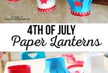 coisas de papel e outras